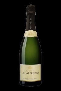 Champagne petit viticulteur